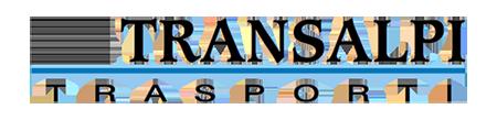 Transalpi